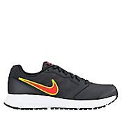 Zapatillas Nike Downshift 6 Msl