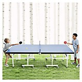 Mesa Ping Pong Premium