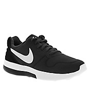 Zapatillas Wmns Md Runner 2 Lw