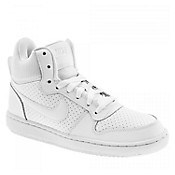 Zapatillas Wmns Recreation Mid