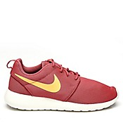 Zapatillas Wmns Nike Roshe One