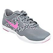 Zapatillas Mujer Running Studio Trainer 2 Prin