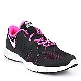 Zapatillas Mujer Core Motion Tr 3 Prin