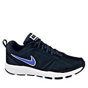 Zapatillas T-Lite Xi Sl