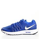 Zapatillas Nike Air Relentless 6 Msl