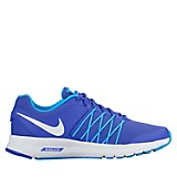 Zapatillas Wmns Air Relentless 6 Msl