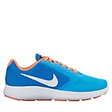 Zapatillas Wmns Nike Revolution 3