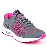 Zapatillas Mujer Air Relentless 6 Msl