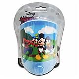 Lámpara Disney Led Mickey
