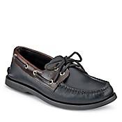 Zapatos Ao 2 Blk Amaretto