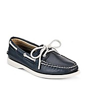 Zapatillas Ao 2 Eye Navy