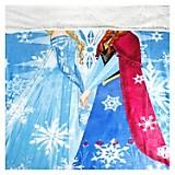 Manta Microfleece Frozen 160 x 230 cm
