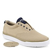 Zapatillas Striper Chino