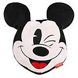 Cojín Forma Mickey 40 cm