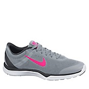 Zapatillas Wmns Nike In-S 5.5