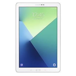 Samsung Galaxy Tab A 10.1'' con S Pen Blanco