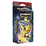 Pokémon Theme Deck Breakthrough