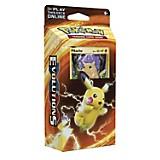 Pokemon Theme Deck Evolution