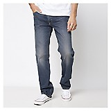 Jeans Straight 514-0801