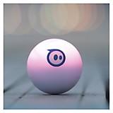 Sphero 2