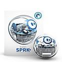 Sphero Sprk Plus