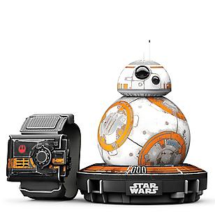 BB-8 Edición Especial