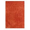 Alfombra Jaipur 80 x 150 Rojo