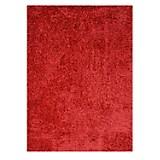 Alfombra Bombay 60 x 120 Rojo