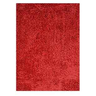 Alfombra Bombay 160 x 220 Rojo