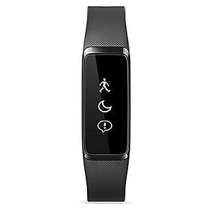 Smart Watch Liquid Leap
