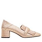 Zapatos Gabar Brillo