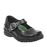 Zapatos Pulsera Esc Dalva 6857