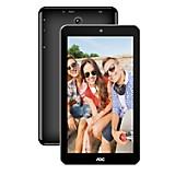 Tablet 7'' IPS QC 1GB 8GB Negro