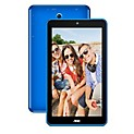 Tablet 7'' IPS QC 1GB 8GB Azul