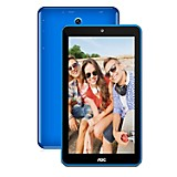 Tablet 7'' IPS QC 1GB 8GB Azul