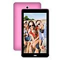 Tablet 7'' IPS QC 1GB 8GB Rosado