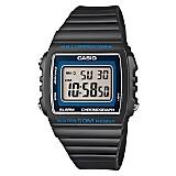 Reloj Unisex Digital Resina Gris
