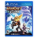 Juego Ratchet & Clank para PS4