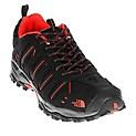 Zapatillas M Sakura CJ7W_P7S