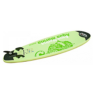 Tabla de Stand Up Paddle (SUP) Inflable