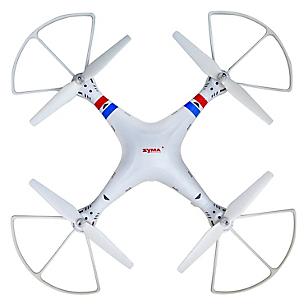 Drone Syma X8W con Cámara 2MP Wi-Fi