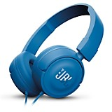 Audífono T450 BL Bluetooth On Ear Azul