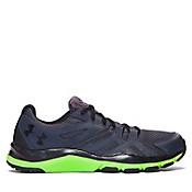 Zapatillas para Hombre 1274408-008