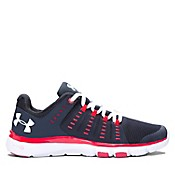 Zapatillas Mujer Cross Training