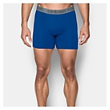 Boxer Cotton Stretch 6'' 3 Pack