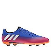 Zapatillas Messi 16.3 FG