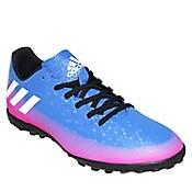 Zapatillas Messi 16.4 TF