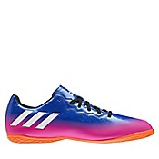 Zapatillas Messi 16.4 IN