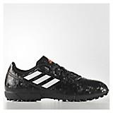 Zapatillas de Fútbol Hombre Conquisto II Tf
