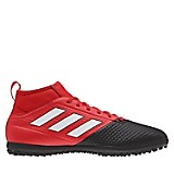 Zapatillas Adidas Ace 17.3 Primemesh TF